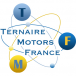 TERNAIRE MOTORS FRANCE